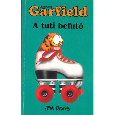 Zseb-Garfield 6. sz.