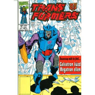Transformer 26