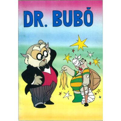 Dr. Bubó