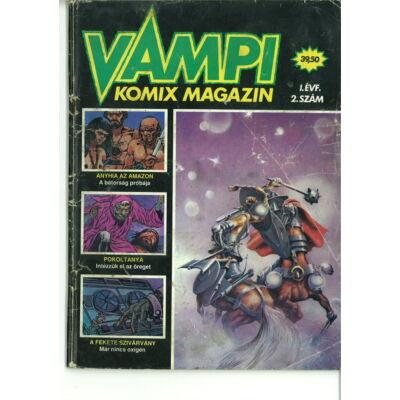 Vampi 2. sz.