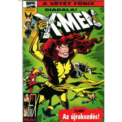 X-Men 23. szám